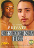 Video On Demand: My Own Private Cracka Ho