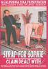 Video On Demand: Strap For Sophie / Claim Dealt With