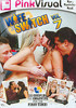 Video On Demand: Wife Switch Vol 7