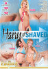 Video On Demand: Hairy To Shaved