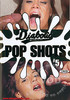 Video On Demand: Pop Shots 5