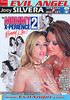 Video On Demand: The Mommy X-Perience 2 (Disc 1)