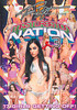 Video On Demand: Masturbation Nation 3