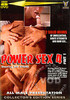 Video On Demand: Power Sex 4 Part 1