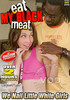 Video On Demand: Eat My Black Meat