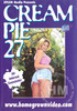 Video On Demand: Cream Pie 27