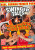 Video On Demand: Swinger Tales - Nothing Ventured, Nothing Gained!