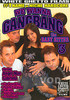 Video On Demand: We Wanna Gangbang The Babysitter 3