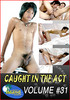 Video On Demand: Caught In The Act 31