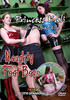 Video On Demand: Princess Kali - Naughty Foot Boys