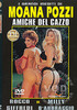 Video On Demand: Amiche Del Cazzo