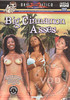 Video On Demand: Big Cinnamon Asses