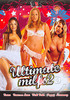 Video On Demand: Ultimate MILFS 2