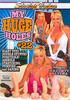 Video On Demand: My Huge Holes 22
