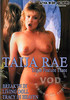 Video On Demand: Taija Rae Triple Feature Three - Break'In In