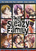 Sleazy Family