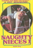Video On Demand: Naughty Nieces 1