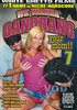 Video On Demand: We Wanna Gangbang Your Mom!! 7
