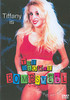 Video On Demand: Tiffany Is The Blonde Bombshell