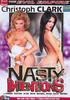Video On Demand: Nasty Intentions