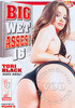Video On Demand: Big Wet Asses! 16