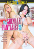 Video On Demand: My Shemale Fantasies 5