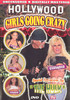 Video On Demand: Hollywood Girls Going Crazy