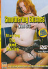 Video On Demand: Smothering Bitches Vol 63