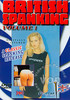 Video On Demand: British Spanking Volume 1