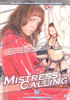 Video On Demand: Mistress Calling