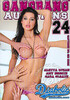 Video On Demand: Gangbang Auditions 24