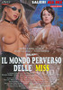 Video On Demand: Il Mondo Perverso Delle Miss (German)