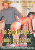 Video On Demand: The Game Warden & Caning Engagement