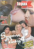 Video On Demand: Sperma Party 4