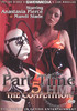 Video On Demand: Part Time 5-The Competition