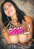 Video On Demand: Breast Of Asia 2