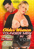 Video On Demand: Older Women Younger Men 14