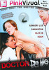 Video On Demand: Doctor Do Me 2