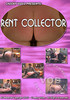 Video On Demand: Rent Collector