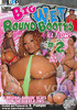 Video On Demand: Big Wet Round Bootys & Ill Flows 2
