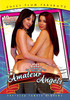 Video On Demand: Amateur Angels