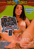 Video On Demand: Kinky Horny Shemales 2