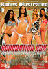 Video On Demand: Babes Illustrated: Generation XXX