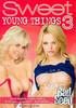 Video On Demand: Sweet Young Things 3