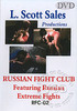 Video On Demand: RFC-02: Russian Extreme Fights