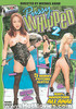 Video On Demand: Pussy Whipped 2