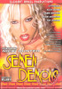 Video On Demand: Semen Demons