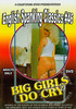 Video On Demand: English Spanking Classics 46 - Big Girls Do Cry