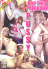 Video On Demand: Pop This Pregnant Pussy