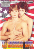 Video On Demand: All American Boys